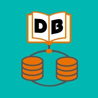 Databases Books