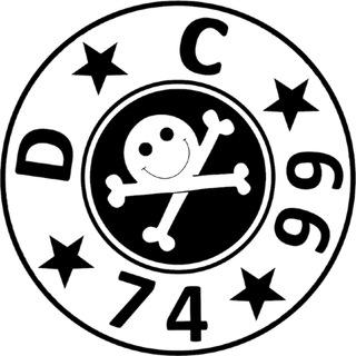 DC7499