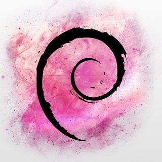 Debian | Centos | Флуд