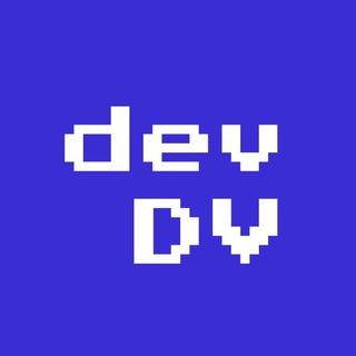 devDV