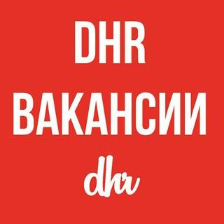 DigitalHR