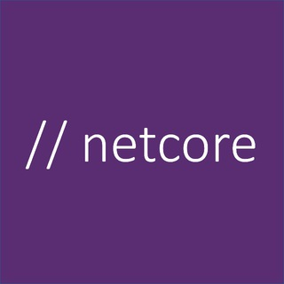 devdigest // net core