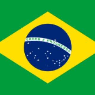 Brasil. De todo o coração