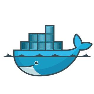 Docker — русскоговорящее сообщество