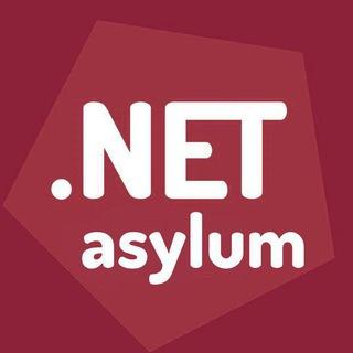 .NET Chat Убежище