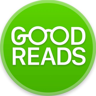 Android Good Reads