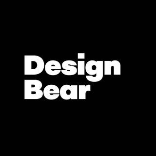 Design Bear