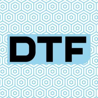 DTF.ru News