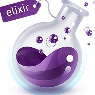 Elixir Formula