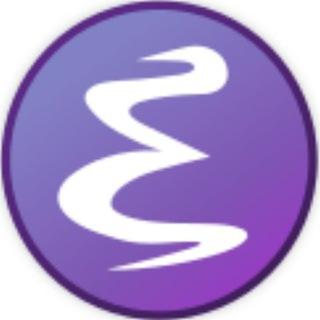 Emacs — русскоговорящее сообщество
