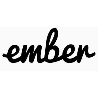 Ember_js