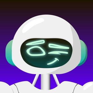 Эмоциональный робот