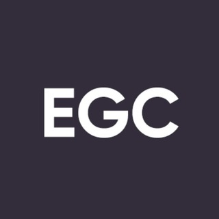 Epic Growth Channel