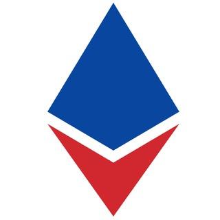 Ethereum Russia