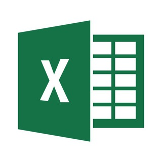 MS Excel Microsoft