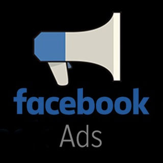 Facebook Ads Channel