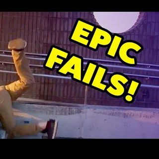Fail Compilation