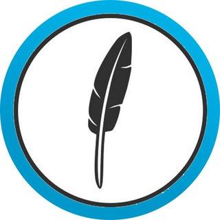 Feathers JS — русскоговорящее сообщество