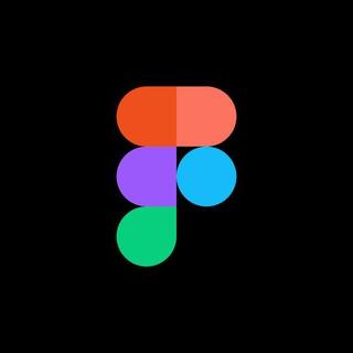 Figma Design Channel
