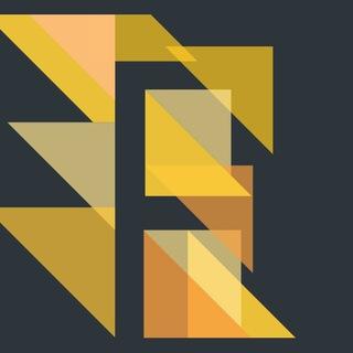 Flowtype — русскоговорящее сообщество