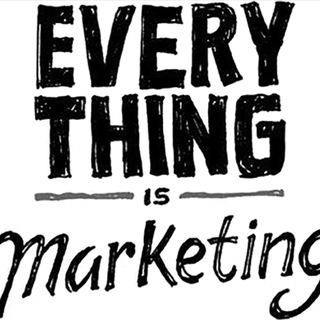 Job for Marketing