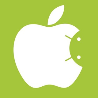 Job for Mobile Developers (iOS, Android)