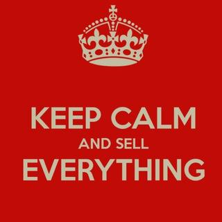 Job for Sales & BizDev