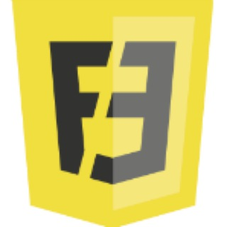 Job for Frontenders + Node.js