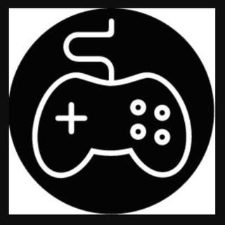Job for Gamedev