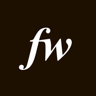 For Web — фронтенд, дизайн, программирование