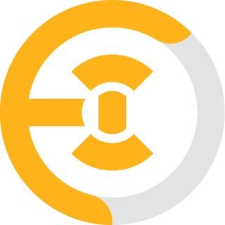 Freelancehunt проекты