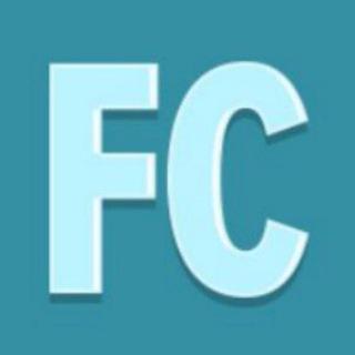 FrontCoder