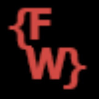 Frontend way