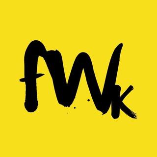 FrontoWeek: Недельный дайджест [Фронтовик]