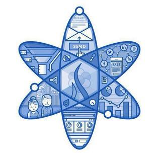 Наука от Funscience