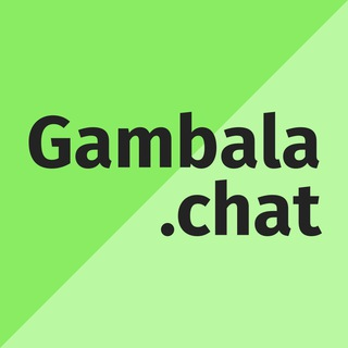 Gambala.chat