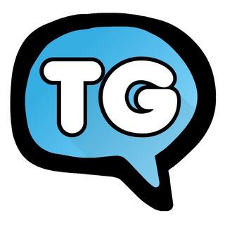 Geeks Chat