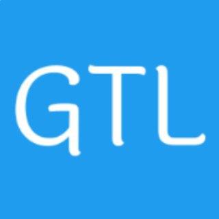 Git Top Libraries