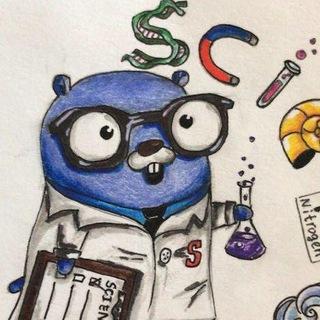 Glob (science news, новости науки)