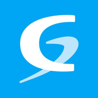 GLPI - русскоговорящее сообщество