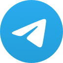 Golang Telegram Bot API