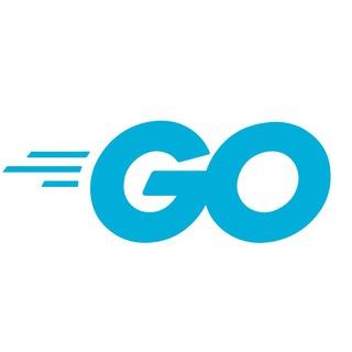Go-go!