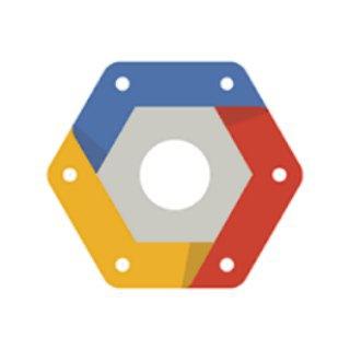 Google Cloud Platform_ru