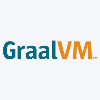graalvm_ru
