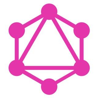 GraphQL — русскоговорящее сообщество
