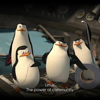 Linux Help