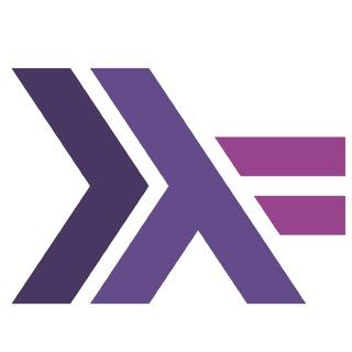 Haskell Start