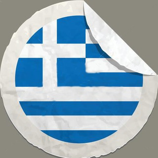 Жизнь в Греции и островах