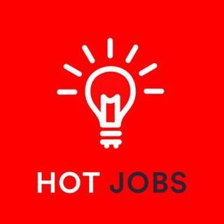 Jobs in Ukraine | IT & Digital vacancies