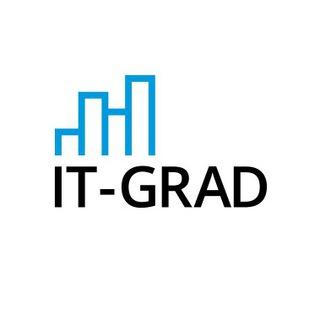 IT-GRAD - надежный IaaS провайдер